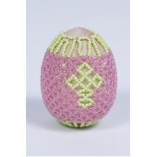 Пасха Набор Пасхальное яйцо 4,6х6,2 Матренин Посад 8404