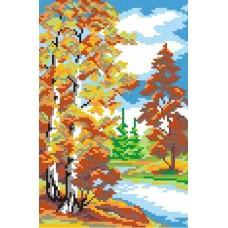 Осень набор