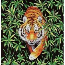 Набор Хозяин джунглей