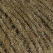 Brushed Fleece /Брашт Флис/ пряжа Rowan, MEZ, 9802176 (277)