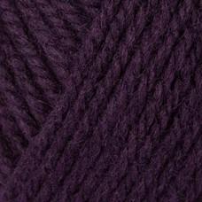 Trachtenwolle /Тречтенволе/ пряжа Schachenmayr Originals, MEZ, 9801876 (00149, *, violett, фиолетовый)