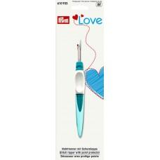 610933 Серия Prym Love - Устройство для распарывания швов Ergonomics, Prym