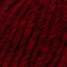 Brushed Fleece /Брашт Флис/ пряжа Rowan, MEZ, 9802176 (260)