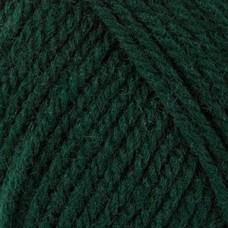 Trachtenwolle /Тречтенволе/ пряжа Schachenmayr Originals, MEZ, 9801876 (00070, tanne, еловый (зеленый))