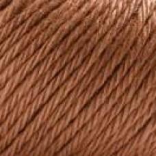 Cusco /Кузко/ пряжа Lamana, 100% бэби альпака, 10*50г/85м (30, karamell, карамель (коричневый))