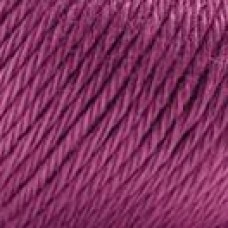Cusco /Кузко/ пряжа Lamana, 100% бэби альпака, 10*50г/85м (32, flieder, сиреневый)