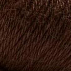 Cusco /Кузко/ пряжа Lamana, 100% бэби альпака, 10*50г/85м (29, schokolade, шоколадный)