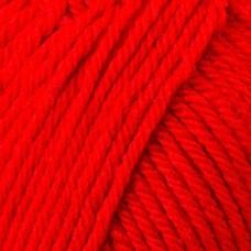 Universa /Универса/ пряжа Schachenmayr Originals, MEZ, 9801875 (00130, tomate, красный)