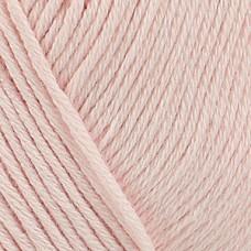 Cotton Bamboo /Коттон Бамбу/ пряжа Schachenmayr Baby Smiles, MEZ, 9807370 (01035)