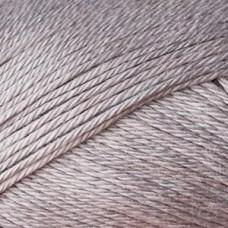 Cotton /Коттон/ пряжа Schachenmayr Baby Smiles, MEZ, 9807350 (01090, grau, серый)