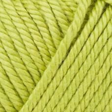 Handknit Cotton /Хэндкнит Котон/ пряжа Rowan, MEZ, H548000 (RW219)