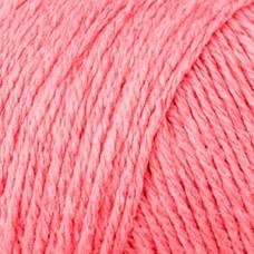 Cotton Cashmere /Коттон Кашемир/ пряжа Rowan, MEZ, 9802211 (214)