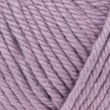 Handknit Cotton /Хэндкнит Котон/ пряжа Rowan, MEZ, H548000 (RW334)