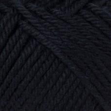 Handknit Cotton /Хэндкнит Котон/ пряжа Rowan, MEZ, H548000 (RW252)