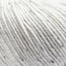 Como Tweed /Комо Твид/ пряжа Lamana (100% шерсть мериноса сверхлегкая), 10*25г/120м (57 ТВИД, marmor, мраморный)