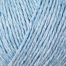 Cotton Cashmere /Коттон Кашемир/ пряжа Rowan, MEZ, 9802211 (221)