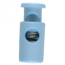 Ограничитель для шнура DILL, World of buttons, 261254/23-20