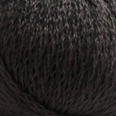*  Catalina /Каталина/ пряжа Lamana, 100% бэби альпака, 10*50г/50м (04, *, anthrazit, антрацит (черно-серый))