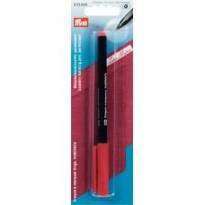 Маркер для белья перманентный, шариковая ручка, Prym, 610845