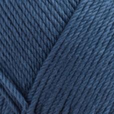 Handknit Cotton /Хэндкнит Котон/ пряжа Rowan, MEZ, H548000 (RW335)