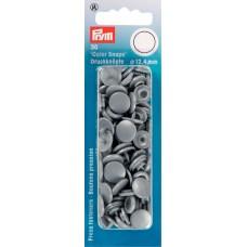 Кнопки Color Snaps, диаметр 12,4мм, Prym, 393145
