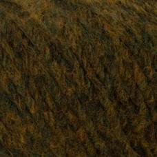 Brushed Fleece /Брашт Флис/ пряжа Rowan, MEZ, 9802176 (255, *)