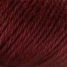 Cusco /Кузко/ пряжа Lamana, 100% бэби альпака, 10*50г/85м (16, bordeaux, бордовый)