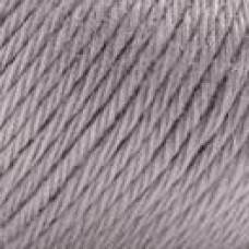 Cusco /Кузко/ пряжа Lamana, 100% бэби альпака, 10*50г/85м (37, perlgrau, жемчужно-серый)