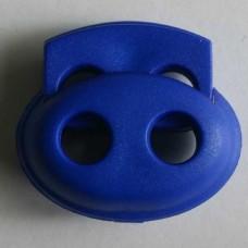 Ограничитель для шнура DILL, World of buttons, 260975/18-20