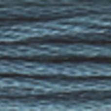 Мулине Anchor Stranded Cotton, MEZ, 4635000 (01066)