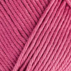 Handknit Cotton /Хэндкнит Котон/ пряжа Rowan, MEZ, H548000 (RW356)