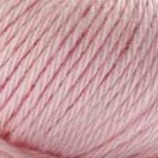 Cusco /Кузко/ пряжа Lamana, 100% бэби альпака, 10*50г/85м (17, hellrosa, светло-розовый)