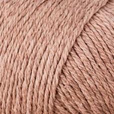Cotton Cashmere /Коттон Кашемир/ пряжа Rowan, MEZ, 9802211 (212)