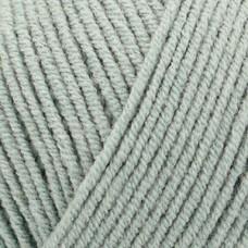 Peach Cotton /Пич Коттон/ пряжа Schachenmayr Originals, MEZ, 9807371 (00165)