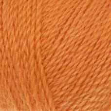Fine Lace /Файн Лэйс/ пряжа Rowan, MEZ, 9802140 (957)