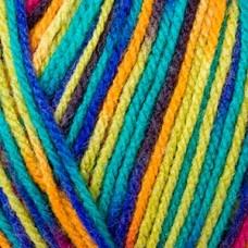 Bravo Color /Браво Колор/ пряжа Schachenmayr Originals, MEZ, 9801421 (02131)
