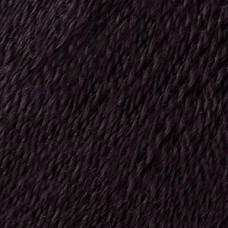 Fine Lace /Файн Лэйс/ пряжа Rowan, MEZ, 9802140 (934)