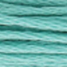 Мулине Anchor Stranded Cotton, MEZ, 4635000 (01070)