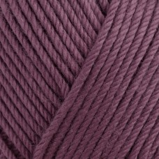 Handknit Cotton /Хэндкнит Котон/ пряжа Rowan, MEZ, H548000 (RW348)