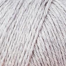 Cotton Cashmere /Коттон Кашемир/ пряжа Rowan, MEZ, 9802211 (224)