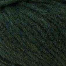 Brushed Fleece /Брашт Флис/ пряжа Rowan, MEZ, 9802176 (256)