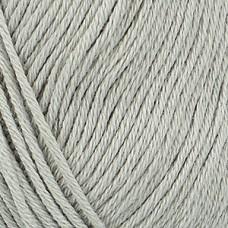 Cotton Bamboo /Коттон Бамбу/ пряжа Schachenmayr Baby Smiles, MEZ, 9807370 (01090)