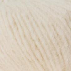 Brushed Fleece /Брашт Флис/ пряжа Rowan, MEZ, 9802176 (251)