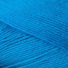 Cotton /Коттон/ пряжа Schachenmayr Baby Smiles, MEZ, 9807350 (01069, *, aqua, светло-голубой)