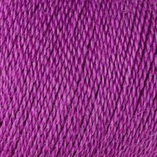 Fine Lace /Файн Лэйс/ пряжа Rowan, MEZ, 9802140 (952)