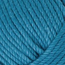 Handknit Cotton /Хэндкнит Котон/ пряжа Rowan, MEZ, H548000 (RW346)