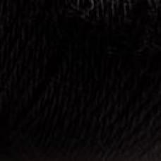 Cusco /Кузко/ пряжа Lamana, 100% бэби альпака, 10*50г/85м (01, schwarz, черный)
