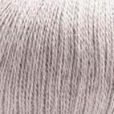Milano /Милано/ пряжа Lamana (90% шерсть мериноса сверхтонкая, 10% кашемир), 10*25г/180м (62, rosenquarz, розовый кварц)