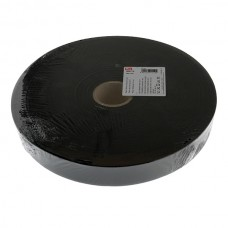 Прочная эластичная лента, ширина 40мм, Prym, 955170