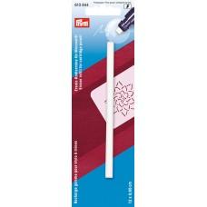 610844 Запасной ластик для механического карандаша